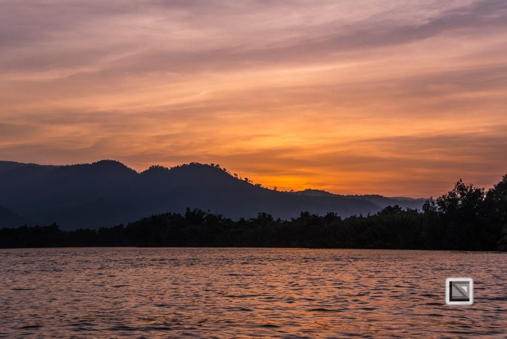 Kampot-93