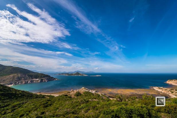 Cam_Rhang_Area-Vietnam (38 von 59)