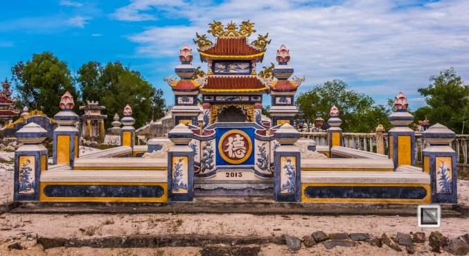 Cementry-Hue_Area-Vietnam-50-2