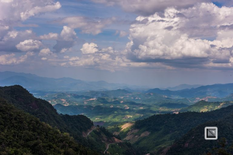 Da_Lat_Area-Vietnam (24 von 87)