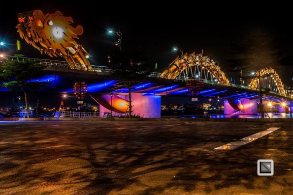 Da_Nang-Dragon_Bridge-Vietnam-42