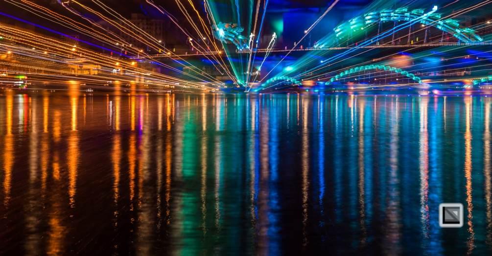 Da_Nang-Dragon_Bridge-Vietnam-54