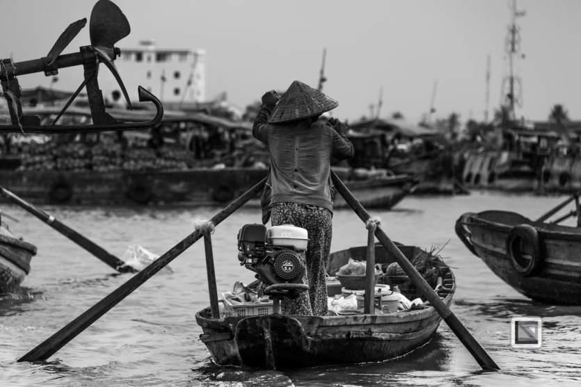 Mekong Delta - Vietnam_-49