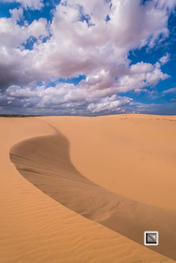Mui Ne Sand Dunes - Vietnam-15