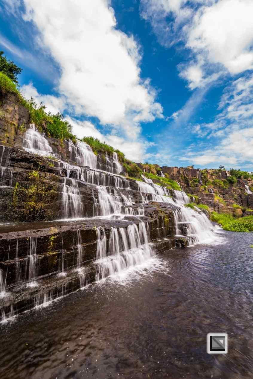 Pongour_Waterfall-Dalat_Area-Vietnam (34 von 45)