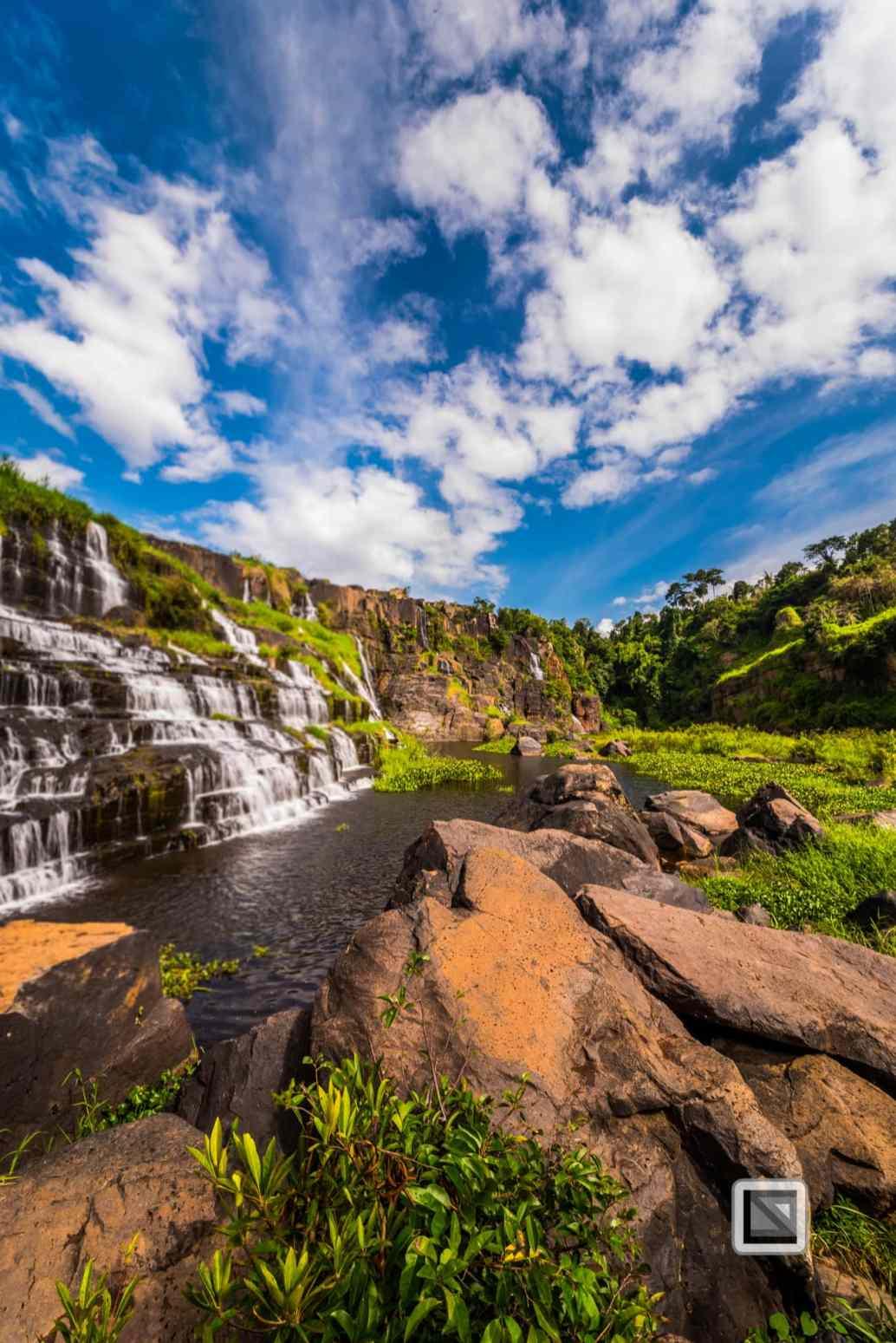 Pongour_Waterfall-Dalat_Area-Vietnam (45 von 45)
