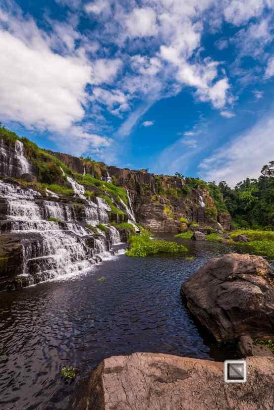 Pongour_Waterfall-Dalat_Area-Vietnam (7 von 45)