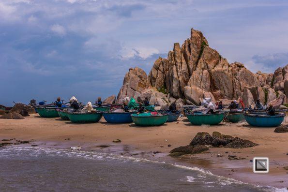 South Vietnam - Coast - Vietnam_-11