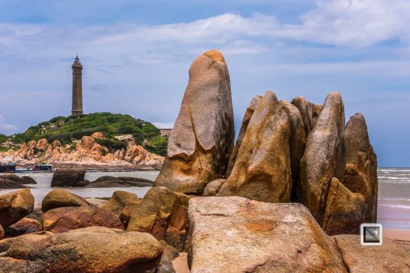 South Vietnam - Coast - Vietnam_-14