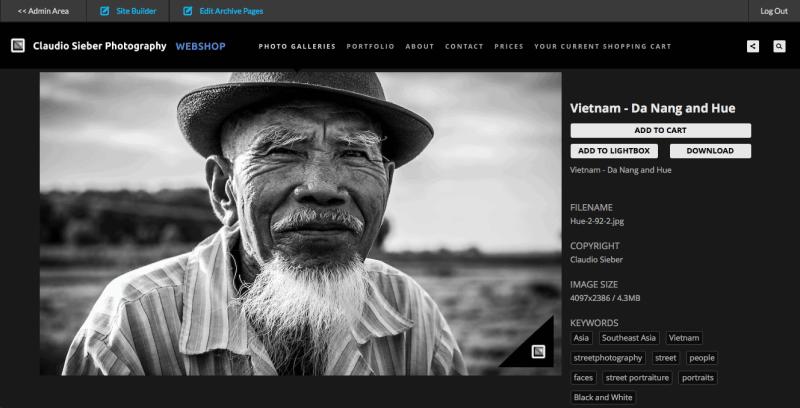 vietnam-photoshelter-screenshot