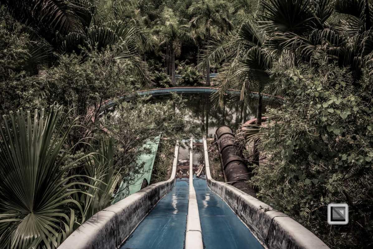 Hue_Waterpark_2-12