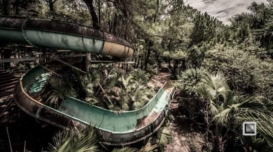 Hue_Waterpark_2-21