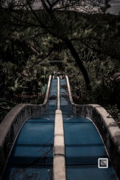Hue_Waterpark_2-6
