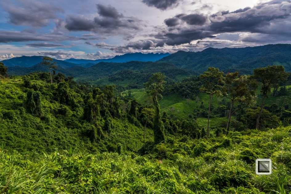 vietnam-hcm_trail-khe_sanh-to-phong_nha-1022