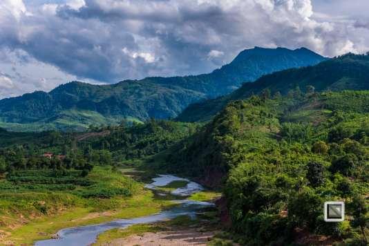 vietnam-hcm_trail-khe_sanh-to-phong_nha-182