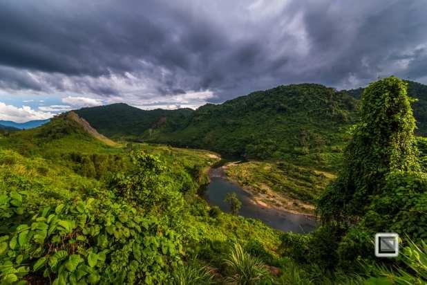 vietnam-hcm_trail-khe_sanh-to-phong_nha-372