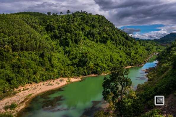 vietnam-hcm_trail-khe_sanh-to-phong_nha-792