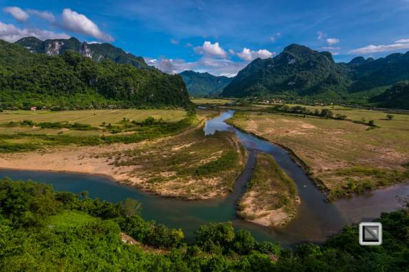 vietnam-hcm_trail-khe_sanh-to-phong_nha-892