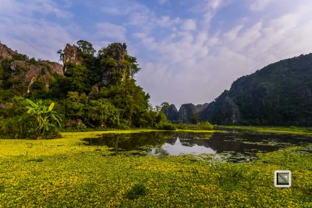 vietnam-hcm_trail-ninh_binh-12