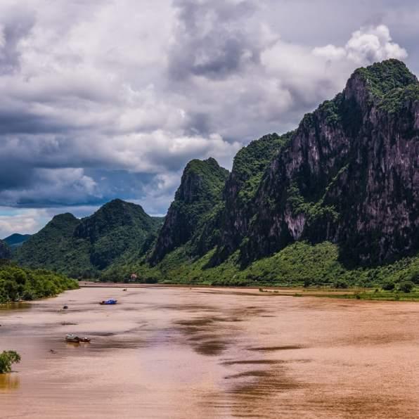 vietnam-hcm_trail-phong_nha-to-ninh_binh-14