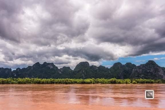 vietnam-hcm_trail-phong_nha-to-ninh_binh-5