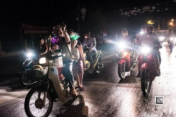 vietnam-hcm_trail-tan_ky-tet_trung_thu-37