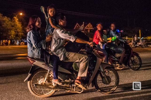 vietnam-hcm_trail-tan_ky-tet_trung_thu-63