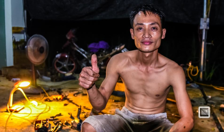 vietnam-hcm_trail-tan_ky-to-ninh_binh-137