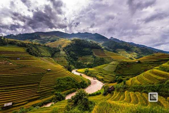 vietnam-mu_cang_chai-yen_bai_province-123