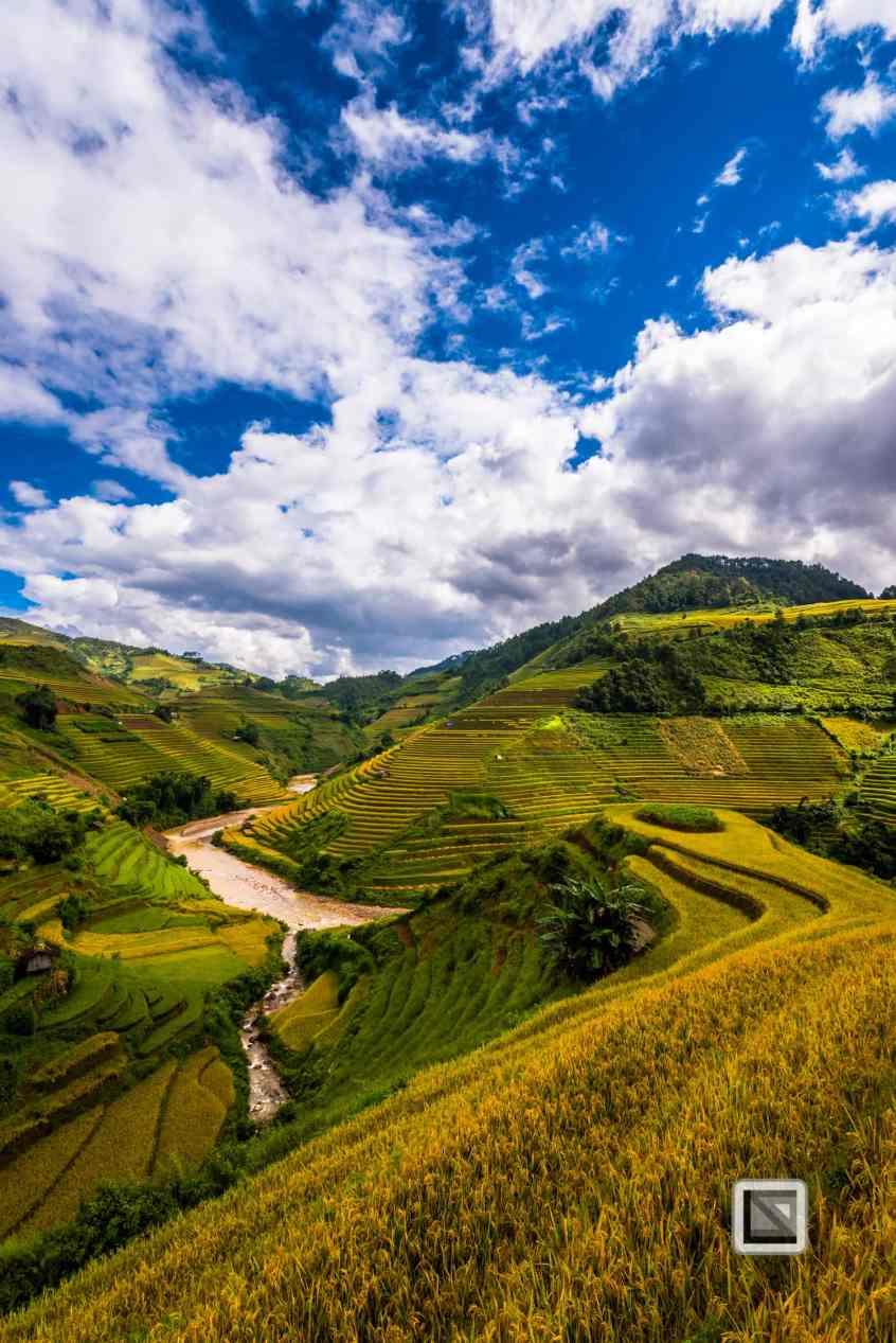 vietnam-mu_cang_chai-yen_bai_province-92