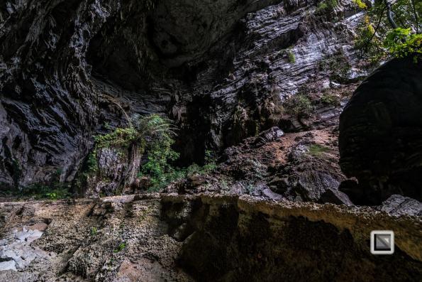 vietnam-phong_nha-hang_thien_cave_system-29