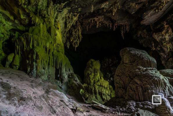 vietnam-phong_nha-hang_thien_cave_system-64
