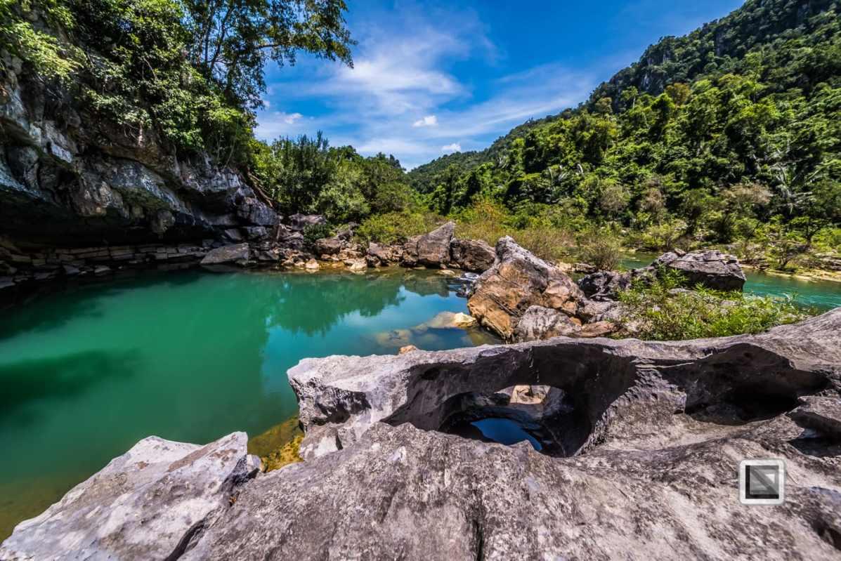 vietnam-phong_nha-hang_thien_cave_system-8
