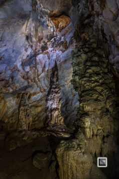 vietnam-phong_nha-paradise_cave-29