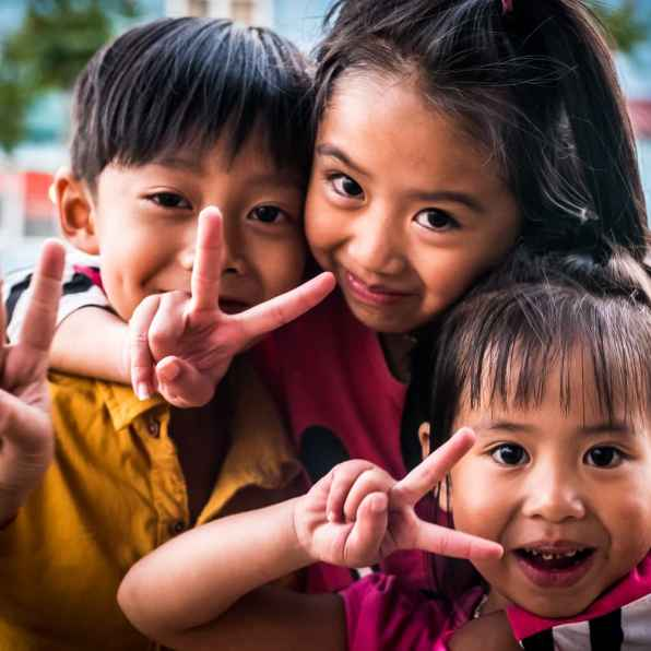vietnam-sin_ho-1