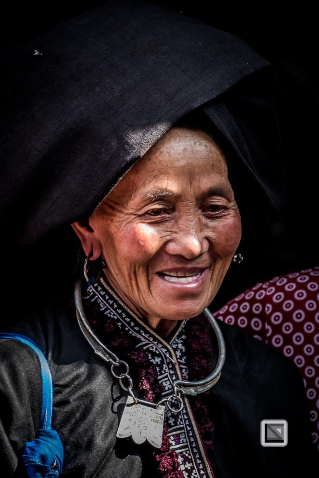 vietnam-sin_ho-48