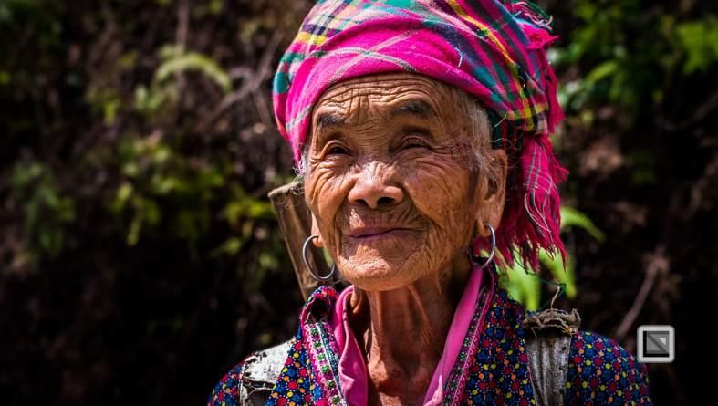 vietnam-sin_ho-5-3