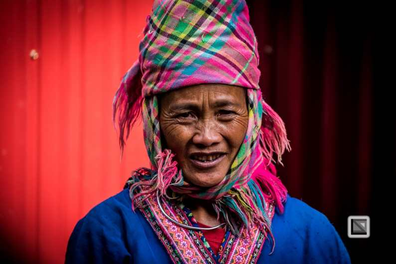 vietnam-sin_ho-63