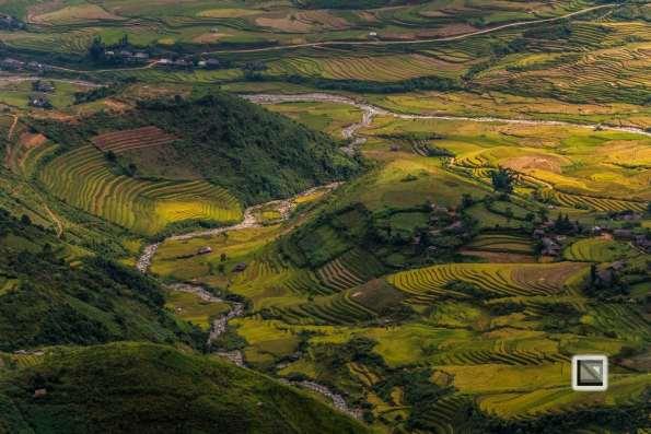 vietnam-van_chan-mu_cang_chai-yen_bai_province-28