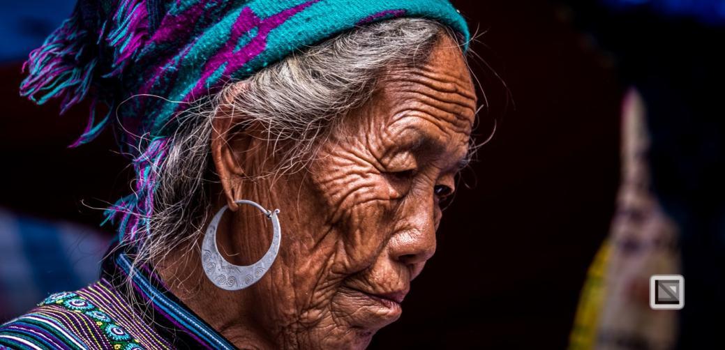 vietnam-bac_ha_market-110