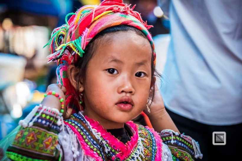 vietnam-bac_ha_market-123