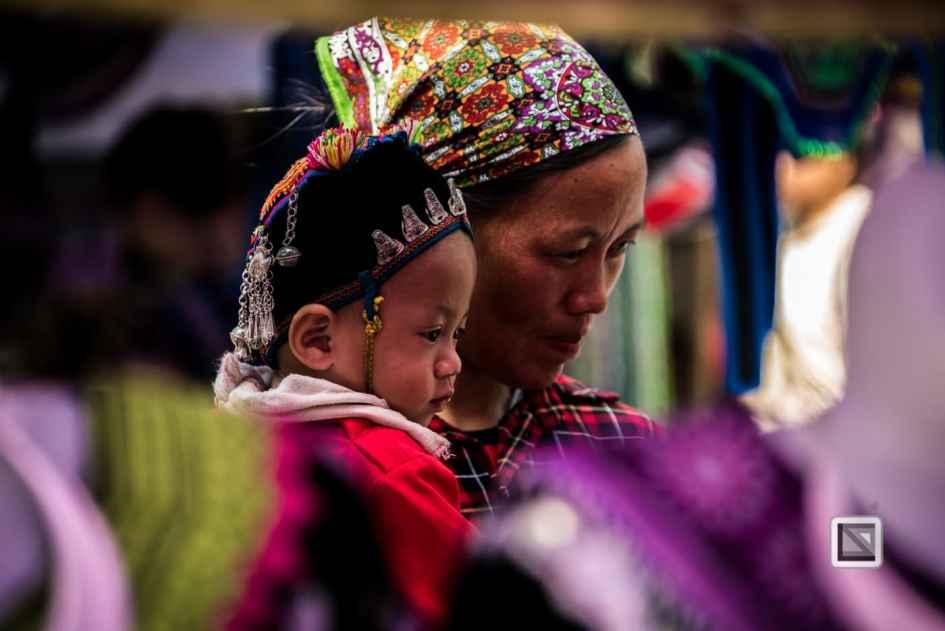 vietnam-bac_ha_market-90