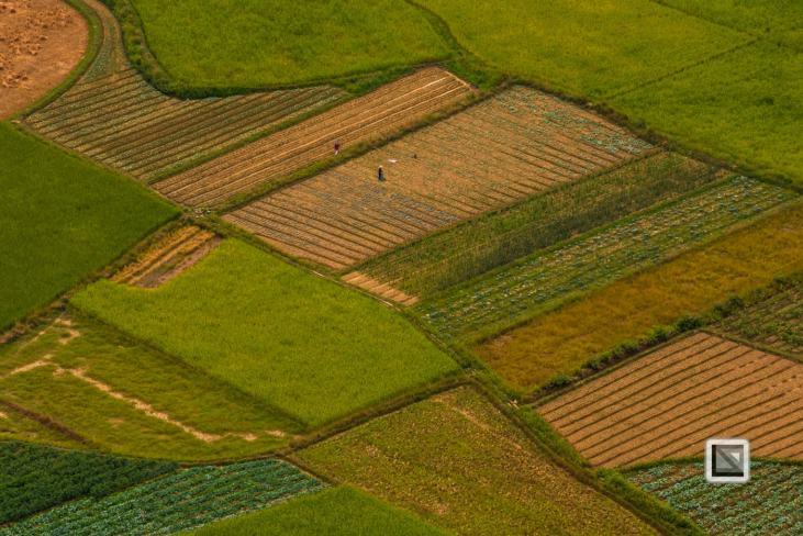 vietnam-bac_son-29