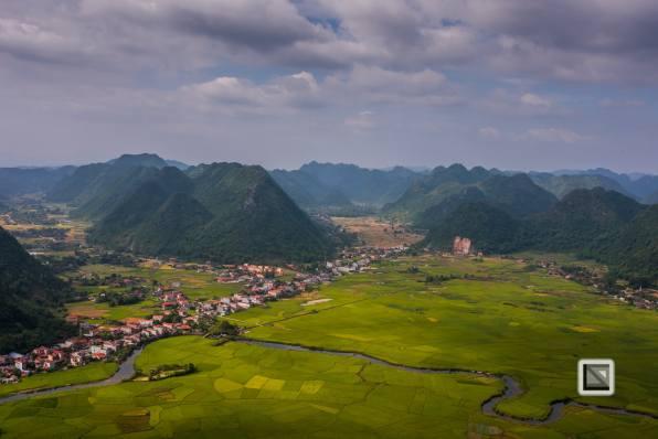 vietnam-bac_son-62
