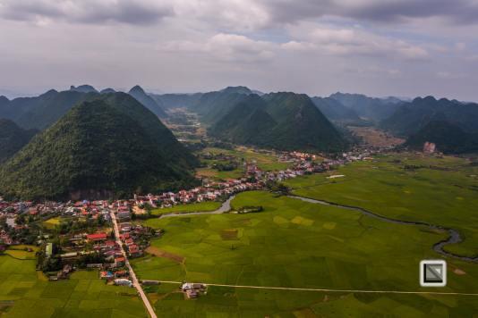 vietnam-bac_son-71