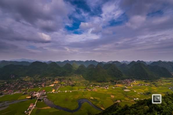 vietnam-bac_son-89