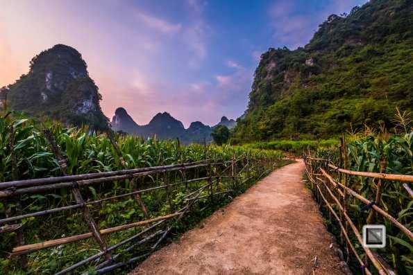 vietnam-cao_bang_province-34