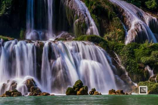 vietnam-cao_bang_province-ban_gioc_detian_waterfalls-12
