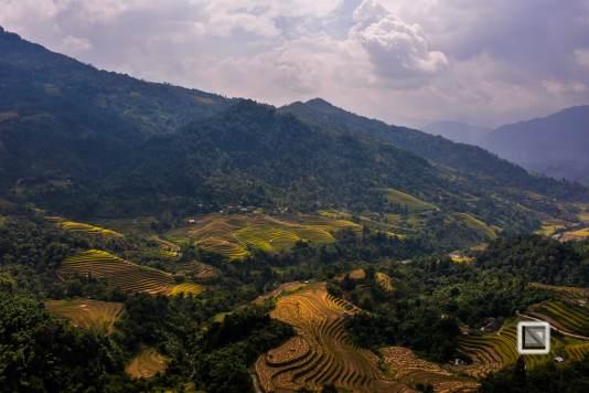 vietnam-ha_giang-bac_quang-15