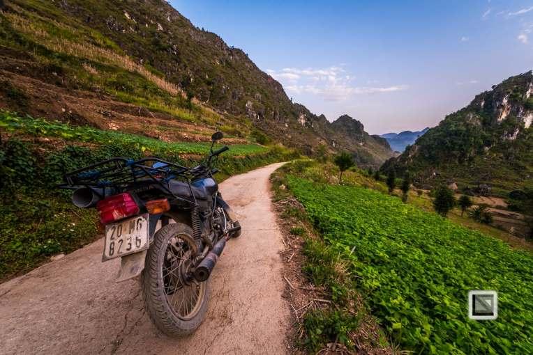 vietnam-ha_giang-dong_van-84